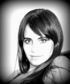 Coral Herrera