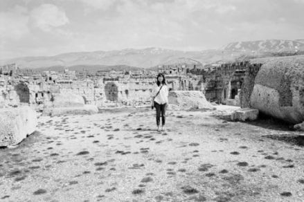 madeleine-thien-by-rawi-hage-in-baalbek-beqaa-valley-lebanon